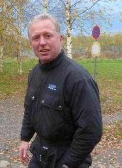 Horst Düpper