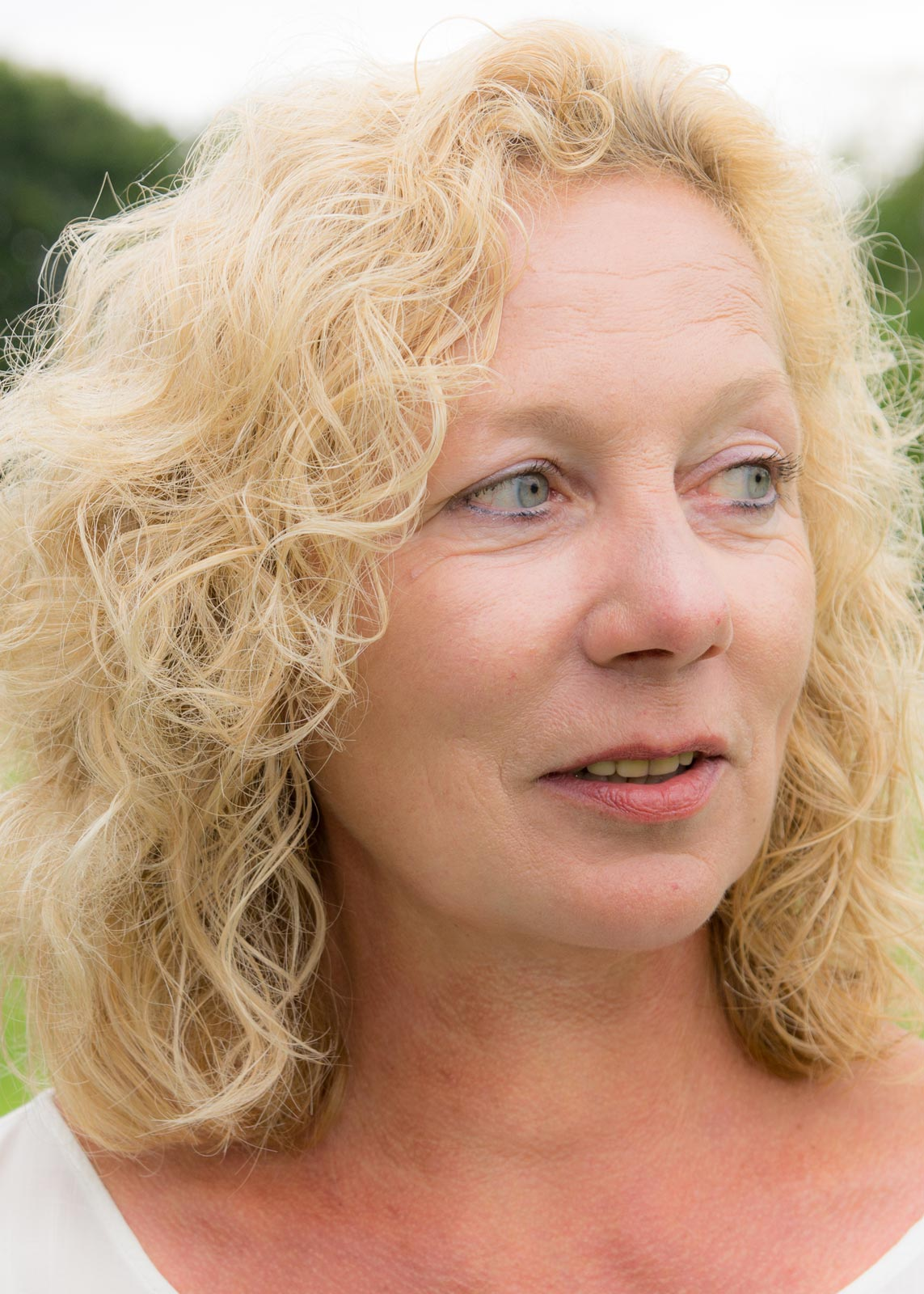 Monika Möller