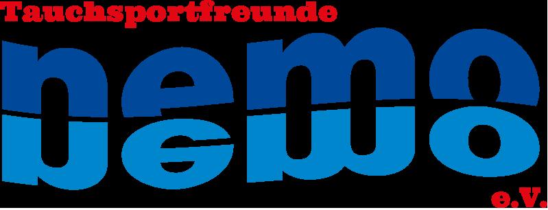 Tauchsportfreunde Nemo e.V.